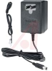 Power Supply; 24V DC; 300 MA; Plug0In -- 70146516