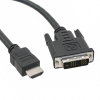 Video Cables (DVI, HDMI) -- Q403-ND -- View Larger Image