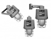 SXP Series HID Lighting for Explosion Proof, Hazardous and Hostile Locations