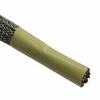 Grounding Braid, Straps -- 3M10616-ND - Image