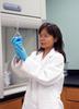 Chemsultants International Network, Inc.