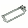 Heavy Duty Connectors - Frames -- 1195-1550-ND - Image