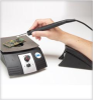 Focus Pre-Heater -- PCT-101-11 - Image