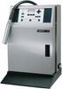Postal Barcoding System -- Videojet® 37pc