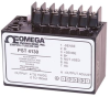 Regulated Power Supply -- PST-4130