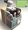 Online Thermal Printer -- 53E