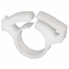 Cable Supports and Fasteners -- 1436-1147-ND -Image