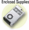 Encapsulated Power Supply -- AS25-5 - Image
