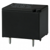 Power Relays, Over 2 Amps -- Z2334-ND -Image