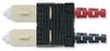 Fiber Connectors and Adapters : Connectors : Field Polish -- FSCDM