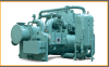 CYK Compound Centrifugal Chiller - Image