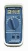 Capacitance Meter -- 810C -- View Larger Image