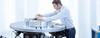 Kistler Calibration Services -- View Larger Image