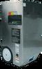 Desiccant Dehumidifier Rental, 600 cfm - Image