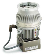 Vacuum Pumps and Vacuum Generators Selection Guide