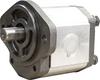 19.7 GPM Hydraulic Gear Pump -- 8375446 - Image