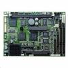 Low Power Intel®Pentium&#174 -- PCM-9550