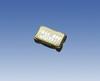 Oscillator -- 2725Q - Image