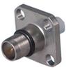 Coaxial Panel Connectors -- Type 13_BMA-50-0-13/199_NE - 22660107