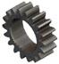 18T Gear -- 2587 - Image