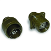 Military Standard Fiber Optic Connector -- NGCON