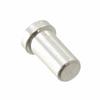 Terminals - PC Pin Receptacles, Socket Connectors -- 0669-015013027100-ND - Image