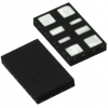 Surge Suppression ICs -- TBU-PL085-100-WHCT-ND -Image