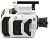 Phantom® v1612 Ultrahigh-Speed Camera