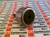CAM FOLLOWER HEX-DRIVE SOCKET 1.125IN/OD -- CR118XBEC
