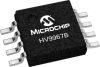 Backlight LED Drivers Product Family -- HV9967B