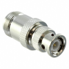 Coaxial Connectors (RF) - Adapters -- 501-2285-ND
