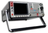 Service Monitor -- 1600S