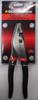 APEX TOOLS 82080 ( PLR SLIP JNT 8 ) -Image