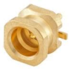 RF Connectors / Coaxial Connectors -- 119S103-40ML5 -Image