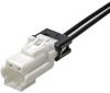Rectangular Cable Assemblies -- 900-0369220206-ND -Image