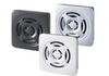 SPB-2E Optional Speakers - Image