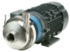 Centrifugal Pumps -- AC5 Model - Image