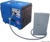 Automatic Diesel 5,500 Watt Generator