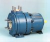 Horizontal Ceramic Sealless Pump -- FMA Series