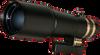 Tele Vue-60 Telescopes