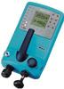 GE Druck DPI 610 / 615 Pressure Calibrator