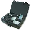 MK 500 Ergonomics Testing Kit -- MK200