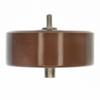 Ceramic Capacitors -- 445-3888-ND