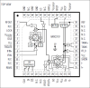 Complete 450MHz Quadrature Transmitter -- MAX2370