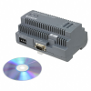Serial Device Servers -- 1499-1033-ND -Image