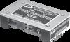 DC-DC Converter, 125 Watt Quarter Brick Regulated 2:1 Input -- OFQ125