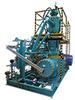 Reciprocating Compressors -- Burton Corblin® H-Series of Hybrid Compressors