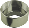 Nickel-Plated Brass -- 6200216