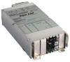 AC DC Configurable Power Supplies (Factory Assembled) -- VEGASERIES-ND - Image