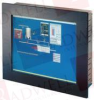 IED FPM-190T ( IED FPM-190T - LCD MONITOR ) -Image